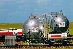 N    Gasbehälter                106x66x68mm ###[UVP   10.99]