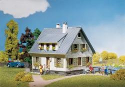 N    Einfamilienhaus 73x73x55mm    NH2016      [UVP   13.99]