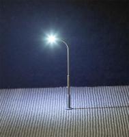 Spur N LED-Peitschenleuchte 65mm hoch NH2019   [UVP    5.49]