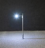Spur N LED-Straßenbeleuchtung N      NH2019    [UVP    6.49]