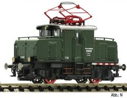 =  E-Lok E69 05 der DB Ep III    NH2018         [UVP 199.90]