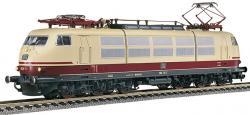 =  E-Lok BR 103 DB rot-beige     NH2015 #####   [UVP 129.00]