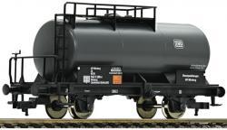 H0 Kesselwagen 2-achsig. DB Ep IV  NH2017       [UVP 018.90]