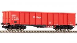 H0 Hochbordwagen Eanos 537 7 992-8 DB Ca                 ern