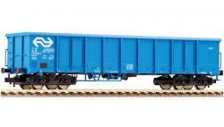 H0 Hochbordwagen Eanos 537 6 052-8 NS  Ep.V  [U P  24.90]