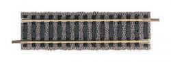 H0 GLEIS GERADE 105 MM                          [UVP 003.80]