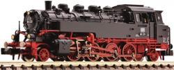Spur N Dampflok BR 86 DB Ep III DCC dig NH2019  [UVP 219.90]