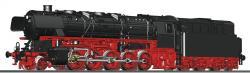 Spur N Dampflok BR 043 DB ÖL Ep IV   NH2020     [UVP 294.90]