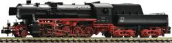 Spur N Dampflok BR 52 DB Ep III  NH2019         [UVP 279.90]