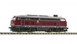 Spur N Diesellok BR 210 Gasturbine Ep4NH2020###[UVP 169.90]
