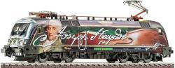 N Taurus BR1047 504-4 Joseph Haydn Gysev                 Bay