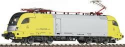 N Taurus BR182 595-9 ES64U2-09 Siemens D                 0]