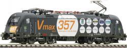 Spur N  E-Lok Rh1216 050 Weltrekord  NH2                 0]