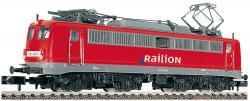 N  E-Lok BR140 DB Railion   ###      [UVP 189.00]