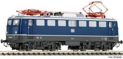 Spur N E-Lok BR 110 DB Ep IV digital (ESU) leicht gebraucht