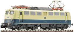 Spur N E-Lok BR110 DB Ep IV ###                 [UVP  189.00