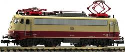 Spur N E-Lok BR 112 TEE rot/beige Ep IV NH2019  [UVP 164.90]