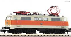 Spur N E-Lok BR 111 S-Bahn Ep IV     NH2020     [UVP 139.90]