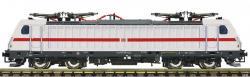 Spur N E-Lok BR 147 IC-Lackierung SOUND NH2019  [UVP 264.90]