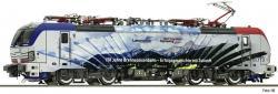 Spur N E-Lok 193 773 Brenner Ep VI  NH2019      [UVP 189.90]