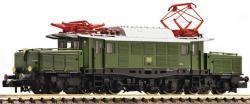 Spur N E-Lok E94 grün der DB Ep III NH2018  [UVP 172.90]