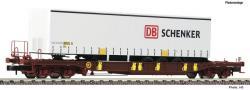 Spur N Taschenw.T3 AAE+Schenker Ep VI NH2019    [UVP 046.90]