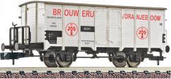Spur N Bierwagen Brouweru Oranjeboom NS EpIII 017[UVP 028.90