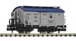 Spur N Weinfasswagen Unkeler Winzer Ep II NH2019 UVP 032.90]