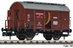 Spur N Weinkesselwagen DB bewegliche Türen NH201[UVPP033.90]