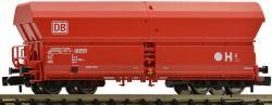 Spur N Selbstentladewagen Falns DBAG Ep V-VI    [UVP 017.90]