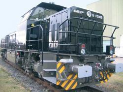 N  Diesellok G1700 MRCE                   NH2015[UVP 149.90]