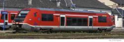 N Baureihe X 73900 der DB/SNCF  Arnold N   [UVP 169.90]