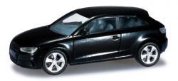 H0 Audi A3 met.                  012 05/06    0001495   ##