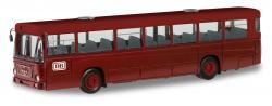 H0 MAN SÜ 240 Bus, Bundesbahn                 0001995