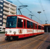 Duewag M8 Essen                                 [UVP 149.90]