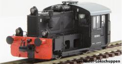H0 =   Diesellok Köf II DR Ep 4 Btal + digitale Kupplung ###