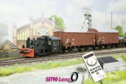 0    Startset Spur 0 DR-Variante, H201400054900      NH2014