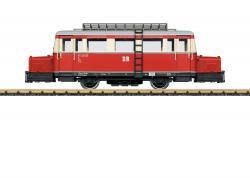 Schienenbus DR                          NH2019       0058999