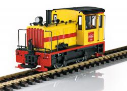 Coca Cola Diesellok                     NH2019       0039999