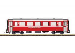 Personenwagen B RhB                     NH2017       0032999
