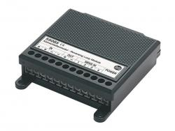 Kehrschleifenmodul analog/dig                        0009999