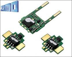 Spur N  Innenbeleuchtung N LED ICE 4 z.Bsp.10950 10950-D1