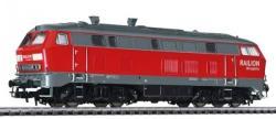 ~ Diesellok BR225 032-2 Railion              [UVP 279.00]