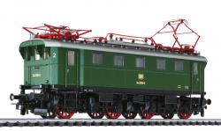 ~ E-Lok BR144 505-5 DB Ep.III                  [UVP 230.00].