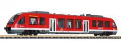 Spur N Dieseltriebwagen LINT 27 BR 640 011-2 ###[UVP 255.00]