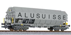 H0 Uacos ALUSUISSE SBB Ep V Tonerde-Transport  [UVP  49.90]