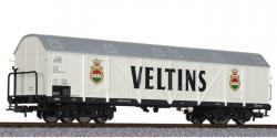 H0 4-achs. Kühlwagen VELTINS, DB Ep IV## NH2014 [UVP  48.90]