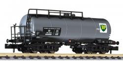 Spur N Kesselwagen Standard 480 hl DB Ep III ###[UVP  45.90]
