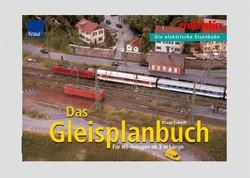 H0 Gleisplanbuch C-Gleis NL        NH2016       [UVP 029.99]
