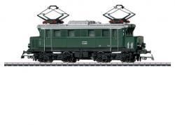 H0 E-Lok BR E44 DB                 NH2019 MHI   [UVP 229.99]